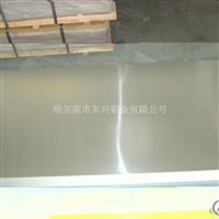 8011铝板价格优惠