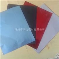 宗达铝材新产品发布信息