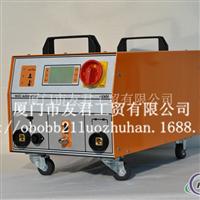 德國OBO螺柱焊機HZ800中國區經銷