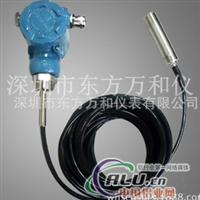 液位传感器PT311L28mH20