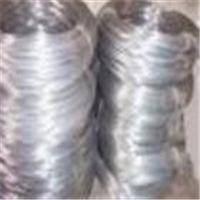 高纯铝线1100纯铝线