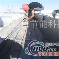 高温温控电伴热线缆