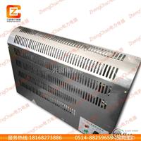 温控加热器 油田工业取暖器