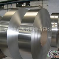 供应钎焊复合材料