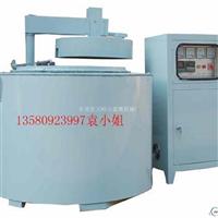 长期销售铝压铸熔化炉