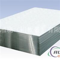 7178铝板