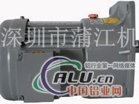 流水线专用电机马达(包邮)