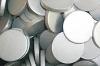 aluminum sheet 2