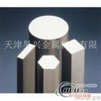 LY12铝棒铝方棒