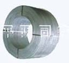 鋁線  鋁鈦硼絲