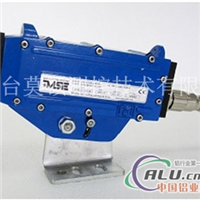 高溫激光玻璃液位計MSEGL30
