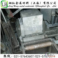 5A02铝板密度 5A02铝板硬度
