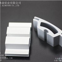 佛山定制自动化机械设备铝合金型材  工业型材 机械手 模组铝型材