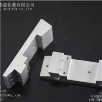佛山自动化设备铝型材生产定制厂家 广东<em>工业</em><em>型材</em>批发价格