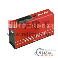 ZGM1023携带型精密光泽度计