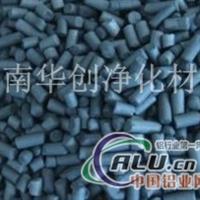 活性炭脱硫剂还是华创