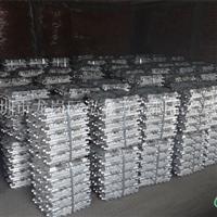美国进口P0303B铝锭材料价格优惠