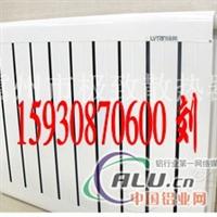 铜铝复合暖气片 钢铝复合散热器