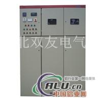 绕线电机10KV高压电机液阻柜