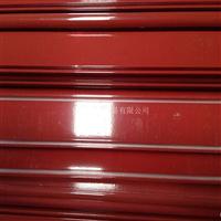 红木纹长期供应