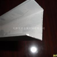 销售各种槽铝,6063槽铝