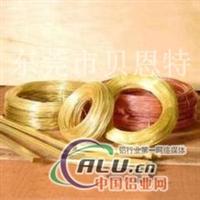 H70黄铜线价格