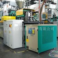 铝型材专用冷水机,铝型材制冷机