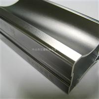 铝件喷砂机,铝喷砂表面哑光效果