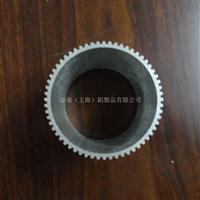 异型铝管材开模定制