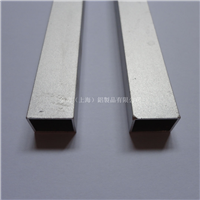 10x10mm铝合金方管