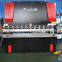 品牌数控折弯机生产商直销WC67Y80T2500不锈钢折弯机