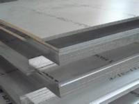 1050国标纯铝板、拉伸铝板