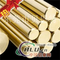 C3603黄铜棒价格