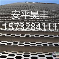 长城4s店外墙装饰铝板HF幕墙装饰板厂家