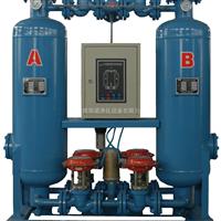 制氮机干燥机