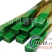 H68黄铜方棒
