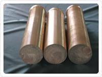C17500铍铜棒价格