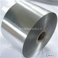 保温铝卷价格情况,保温铝卷市场