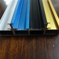 铝产品开模定制及表面氧化处理