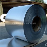 各种铝卷板,工业铝板