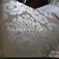 皮革涂层铝银粉