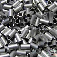 6003精密铝管