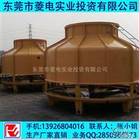 200吨玻璃纤维冷却塔生产厂家
