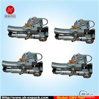 CMV系列气动打包机塑钢打包机