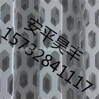 铝单板幕墙价格-奥迪外墙装饰铝板厂家
