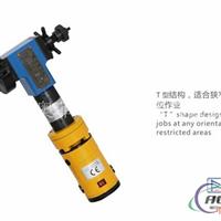 ISY80T电动管子坡口机