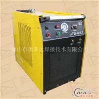 焊机冷却循环水箱