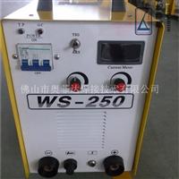 WS400逆变氩弧焊机