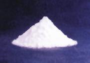 阻燃氫氧化鋁 低煙無鹵阻燃劑