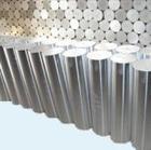 国标2024铝棒长期供应